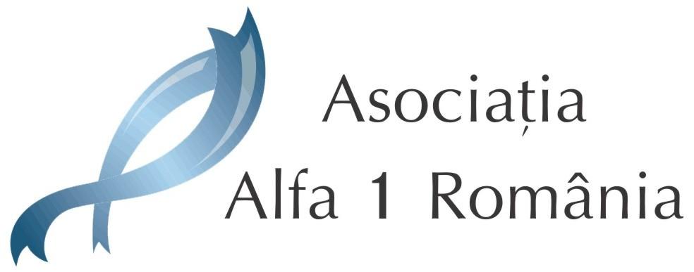Alfa 1 Romania